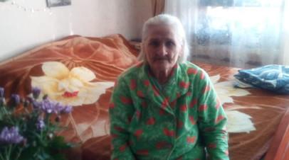 82-летняя уроженка Кузбасса не может оформить документы на получение гражданства РФ