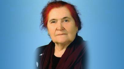 82-летнюю заведующую детсадом в Якутии обвиняют в мошенничестве