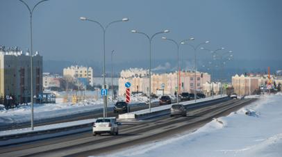 Кемеровская область официально получила второе название — Кузбасс