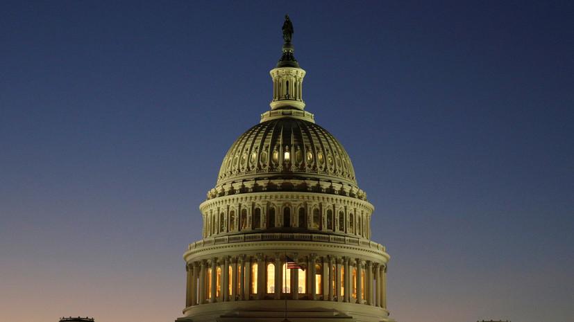 В США призвали кандидатов в президенты Украины к диалогу с гражданами