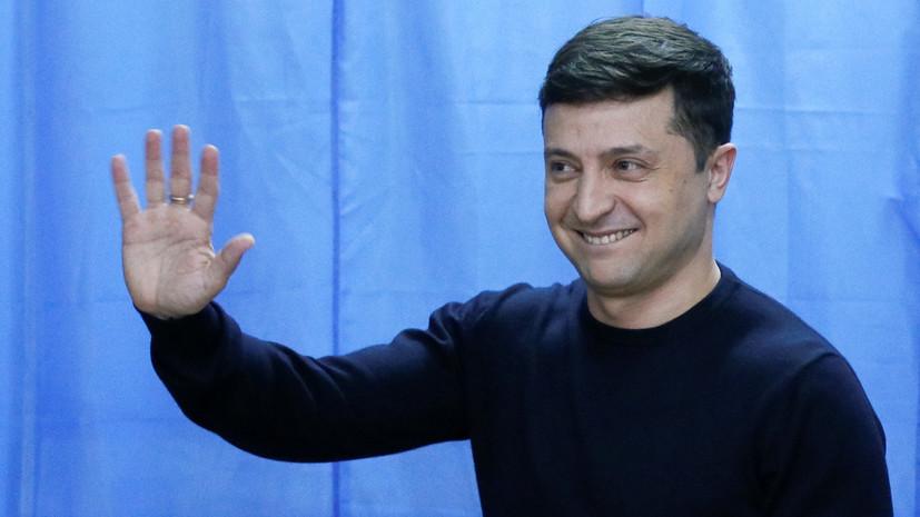 Вштабе Зеленского посоветовали  Порошенко провести теледебаты сКоломойским
