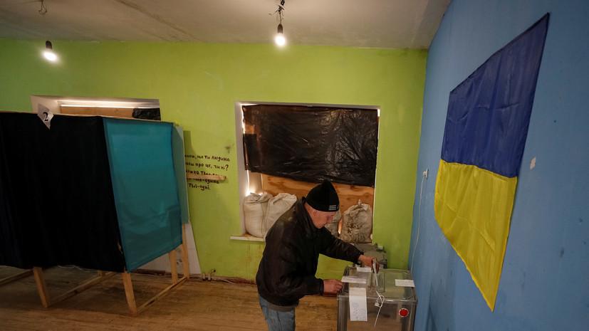 В МИД России выступили за реформирование системы наблюдения ОБСЕ за выборами