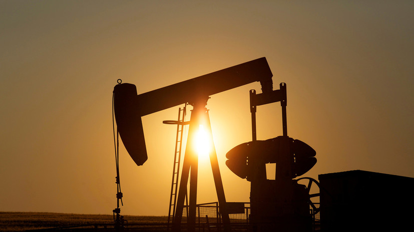 Республика Белоруссия планирует практически начетверть поднять тариф напрокачку нефти из РФ