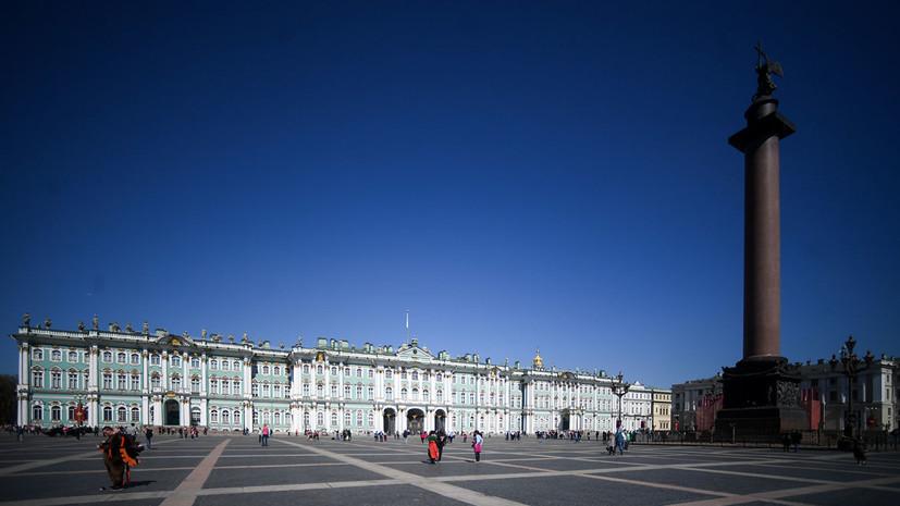 Названы регионы — лидеры России по посещаемости музеев
