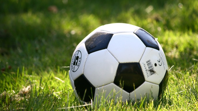 Минспорт опубликовал список наиболее популярных видов спорта в России
