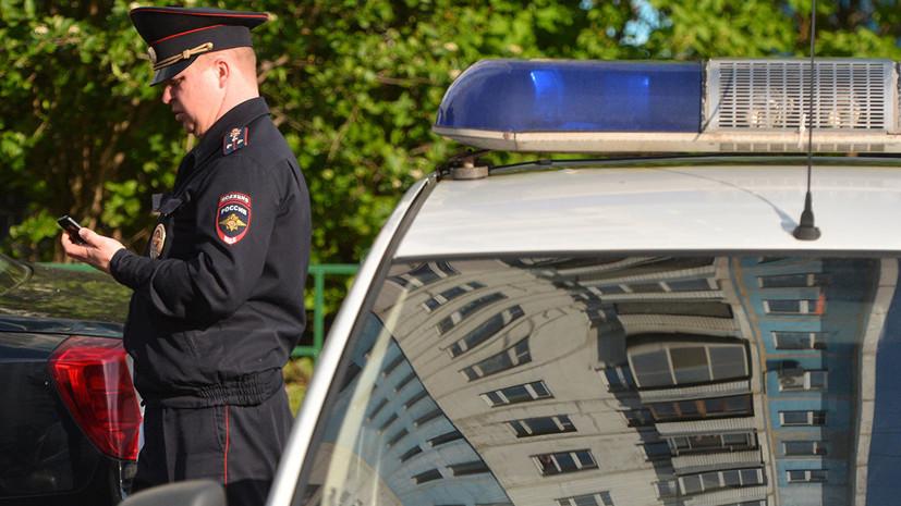 В Адыгее выявили два факта разграбления курганов за месяц