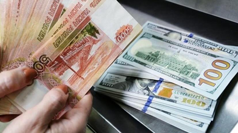 Кировская область получит 29 млн рублей на ремонт гидроузлов
