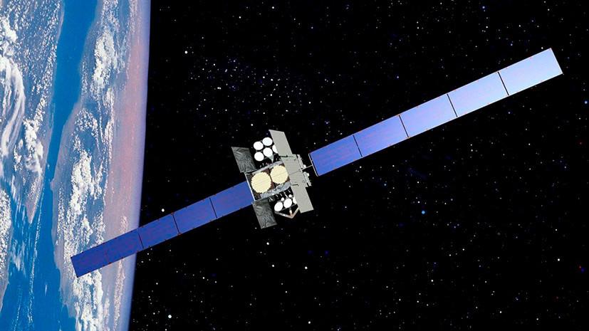 Поздний старт: в США предложили реорганизовать космическую отрасль из-за «угрозы» России и Китая