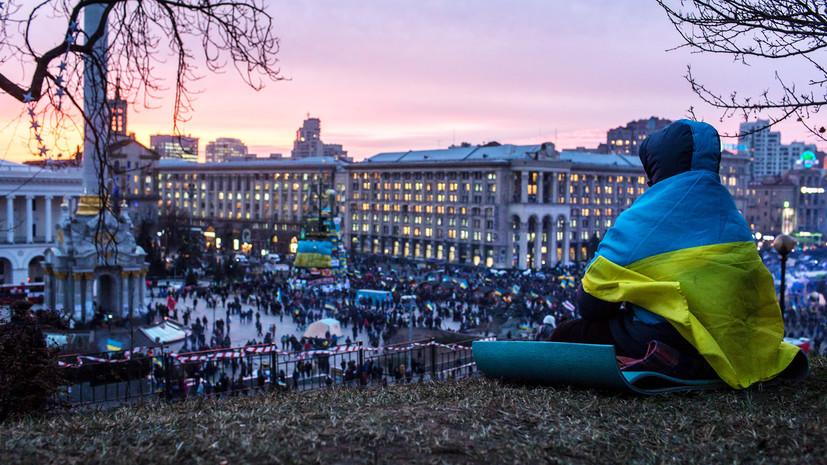 «Хорошо отработанный инструмент»: США выделят $18 млн на продвижение собственных «приоритетных целей на Украине»