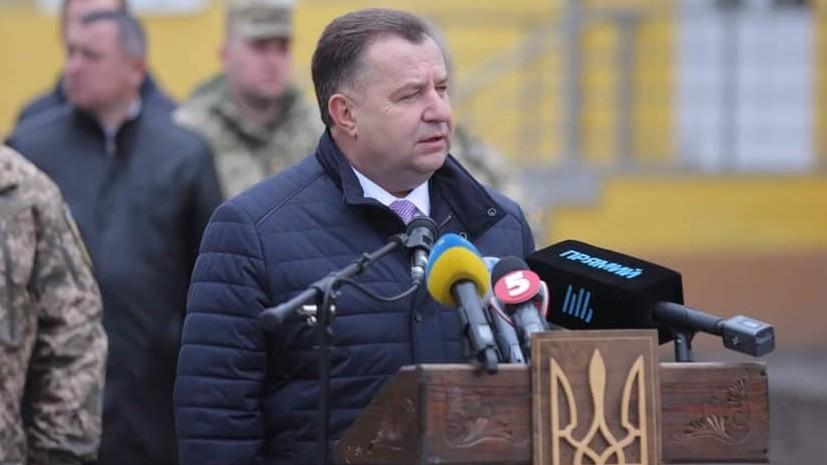На Украину поступили 35 боевых автомобилей Hummer