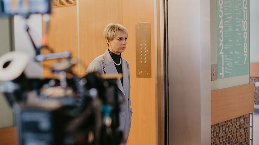 «Человек с безразмерной душой и стальным характером»: фильм о Докторе Лизе выйдет в широкий прокат в 2020 году