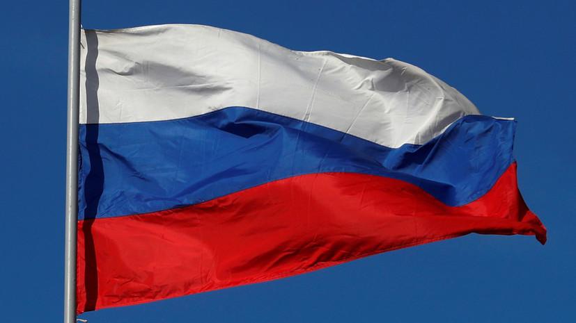 Украинский футболист «Кайрата» назвал Россию агрессором