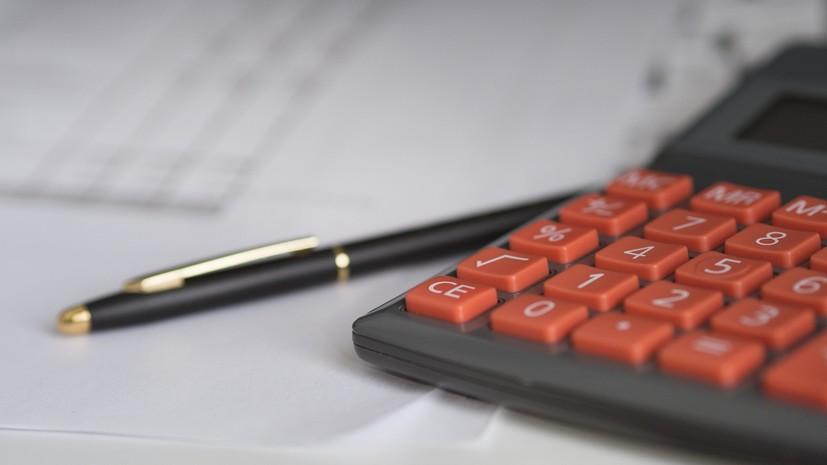 В ПФО заявили о сохранении годовой инфляции в марте на уровне 5,1%