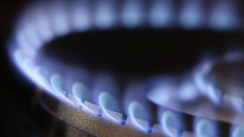 Регионы Северного Кавказа задолжали за свет и газ 120 млрд рублей