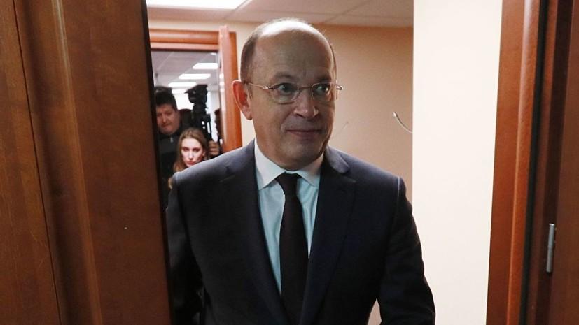 Президент РПЛ пообещал, что российские клубы станут конкурентоспособными в еврокубках