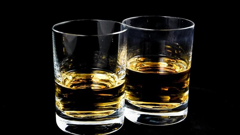 Минздрав Украины призвал участников дебатов отказаться от алкоголя