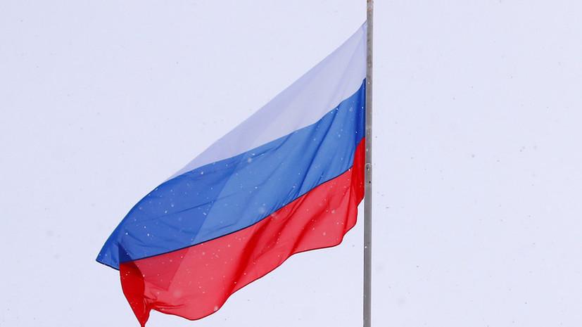 Эксперт оценил перспективы торговых отношений России со странами Африки