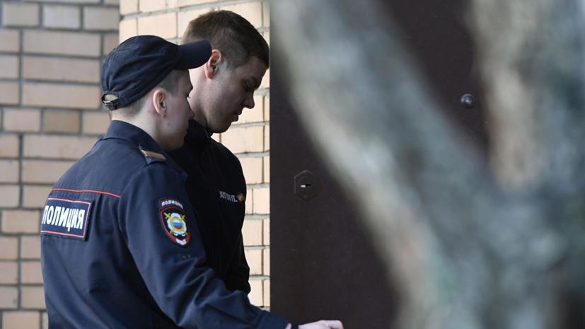 Мать Кокорина опубликовала видео событий, предшествовавших конфликту с Паком