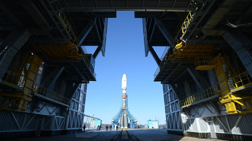 Музей космонавтики может появиться в Екатеринбурге