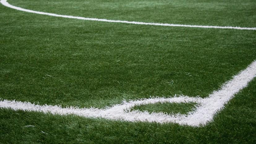 СМИ: Тренер женской сборной Эквадора уволен за домогательства к футболисткам