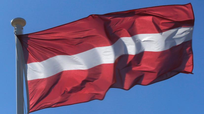 КС Латвии признал конституционным перевод русских школ на латышский