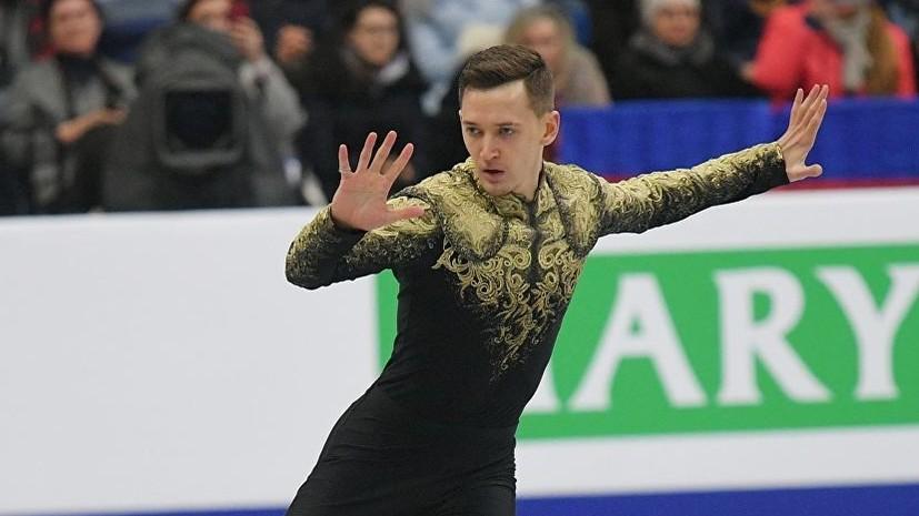 Тарасова выразила сожаление в связи с тем, что Ковтун завершил карьеру