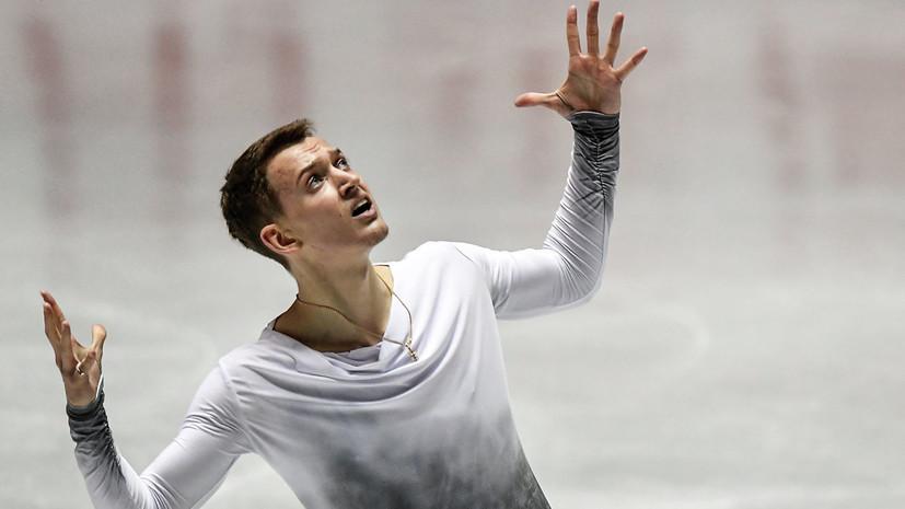 Урманов считает правильным решение Ковтуна завершить карьеру