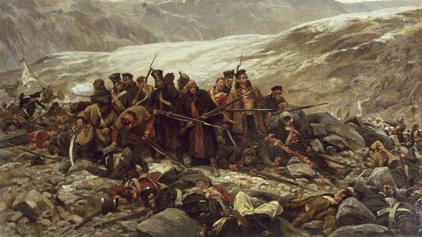 «Вторгались, отступали и снова вторгались»: как Великобритания 80 лет воевала с Афганистаном