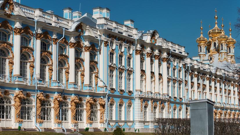 Выставка «Брусиловский прорыв» откроется 26 апреля в «Царском Селе»