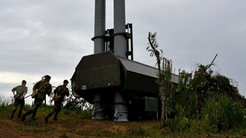 Противокорабельные береговые комплексы ЧФ проводят тактические учения в Крыму и на Кубани