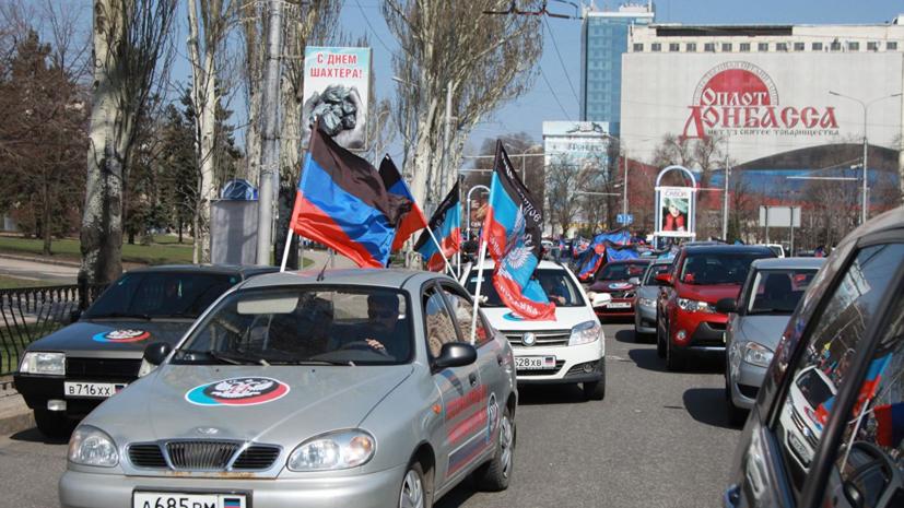 Юридическая клиника ЮФУ расширила список услуг для жителей Донбасса