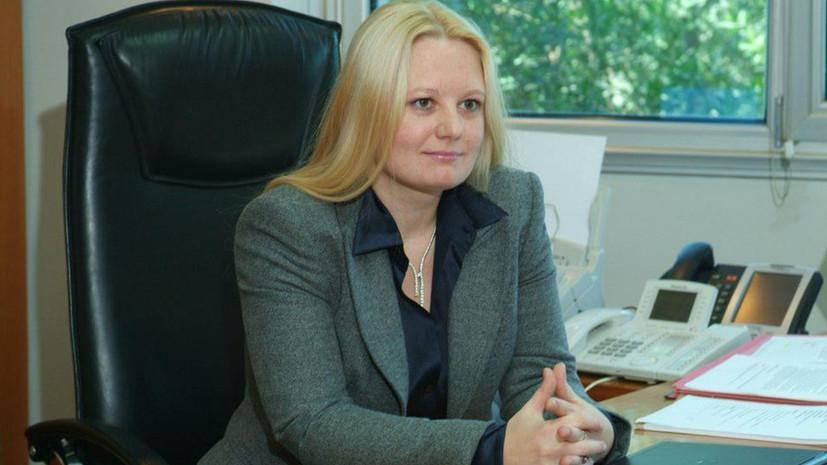 Врач сообщил об ухудшении состояния осуждённой в Кувейте россиянки