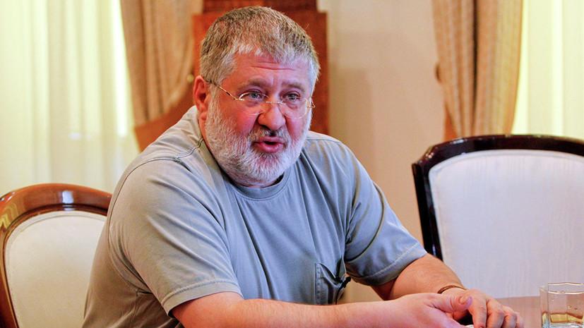 Донбасс:В слова о перемирии не верим, Украина постоянно по нам стреляет. За что по нам бьют? - Страница 25 5cc448bd183561b7048b45fc
