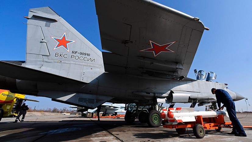 Плановое снижение: Россия не вошла в пятёрку стран с наибольшими военными расходами