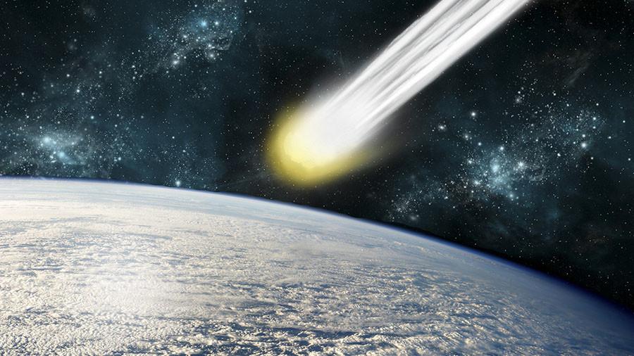 Научный заговор, космический катаклизм и секреты археологии: альтернативная теория о первой цивилизации Америки 5cb88c83370f2c1a2b8b456f