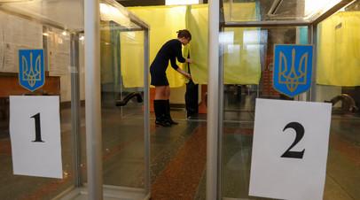 «Хлеба нет, дайте хоть зрелищ»: как Зеленский и Порошенко подогревают интерес к дебатам перед вторым туром выборов