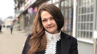Суд не стал лишать родительских прав слабослышащую мать-одиночку из Петербурга