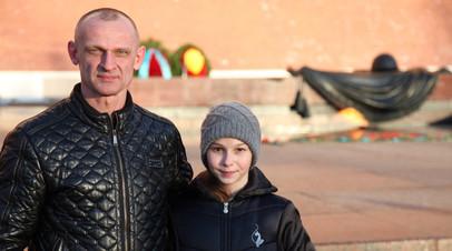 Онкобольной девочке из Ярославля отказали в инвалидности на итоговой комиссии в Москве