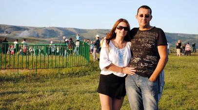 Переехавший в РФ из Португалии гражданин Украины доказывает право детей на гражданство