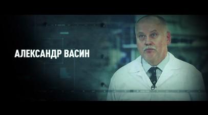 О фиточае и зубных пломбах: интервью с врачом экипажа МКС-59/60