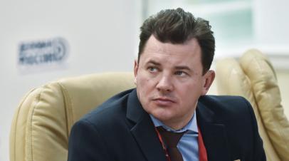 В школе Звёздного Городка появилась именная парта космонавта Романенко