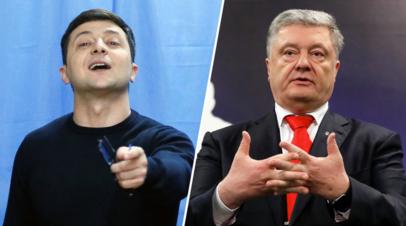 © Valentyn Ogirenko/Reuters