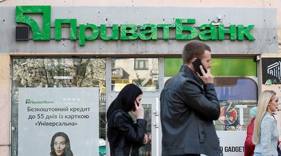 «Слишком поздно выправлять рейтинг»: Порошенко теряет властные рычаги в преддверии второго тура президентских выборов