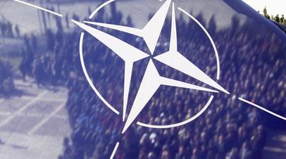 «Разворачивают в сторону НАТО»: в США призвали помочь Боснии и Герцеговине противостоять «влиянию» РФ