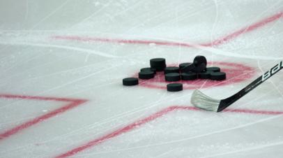 «Сан-Хосе» подписал контракт с российским хоккеистом Юртайкиным