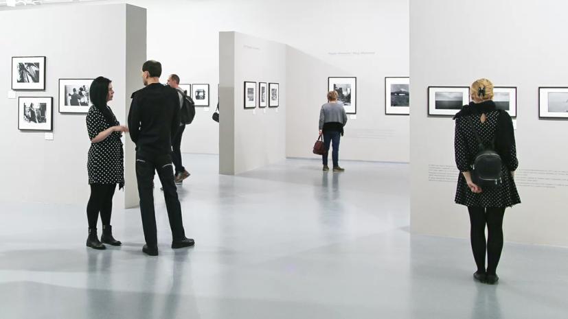Более 330 мероприятий пройдёт в рамках акции «Ночь в музее» в Москве