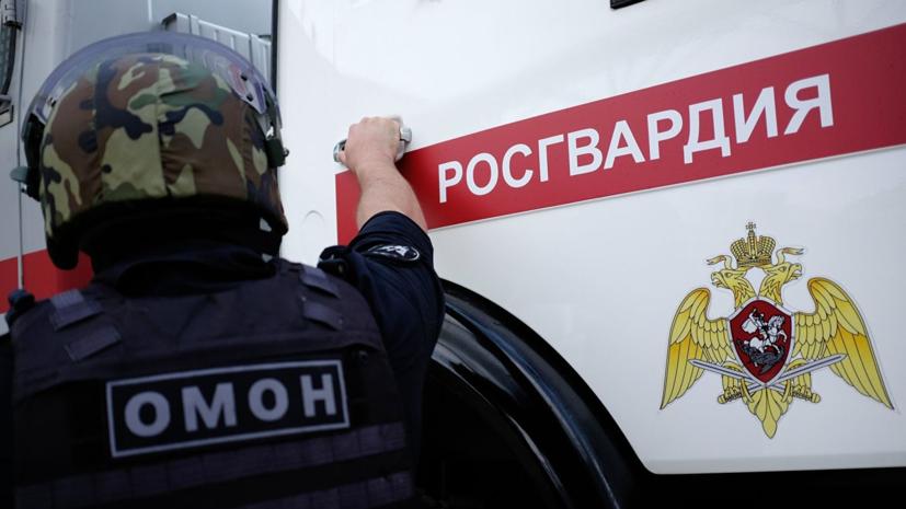 В Оренбургской области обезвредили артиллерийский снаряд, найденный местным жителем