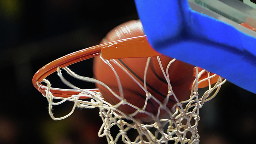 Генменеджер «Локомотива-Кубани» Саврасенко оценил предстоящий чемпионат мира по баскетболу