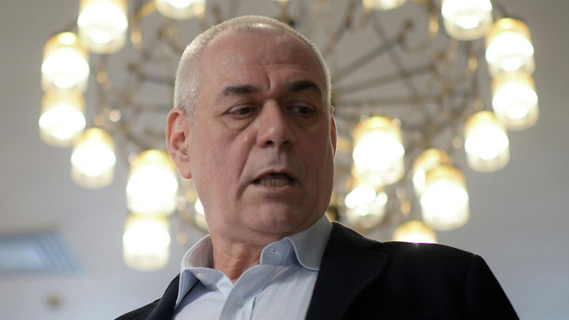Соловьёв выразил соболезнования в связи со смертью Сергея Доренко