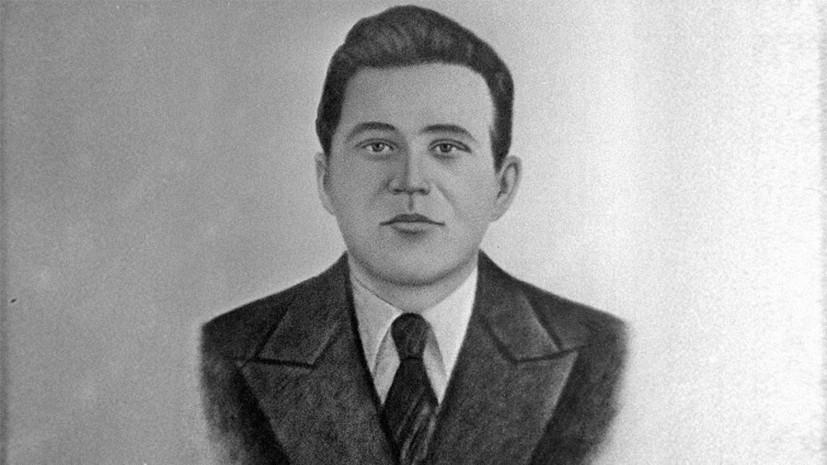 «Общие герои сближают народы»: как красноармеец Фёдор Полетаев освобождал Италию от фашистов